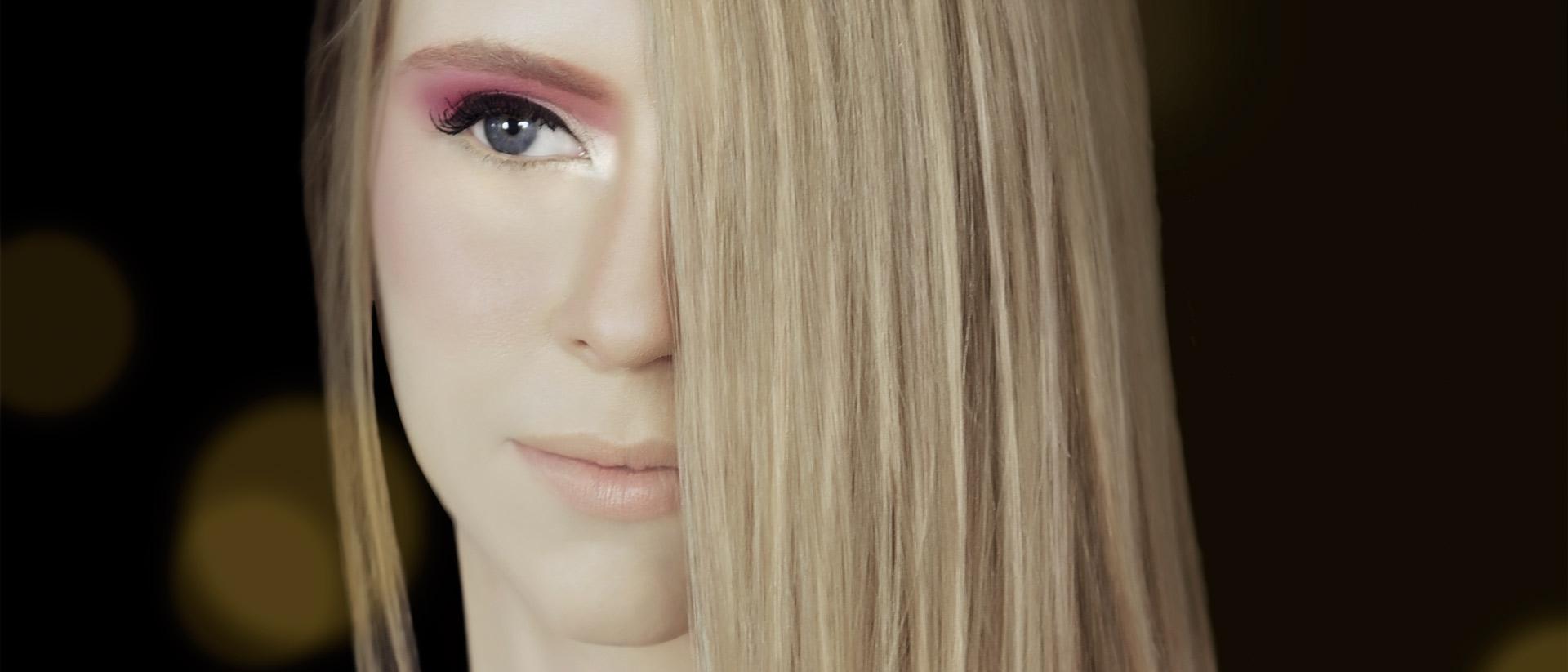 modelo-blond-brush-Loira